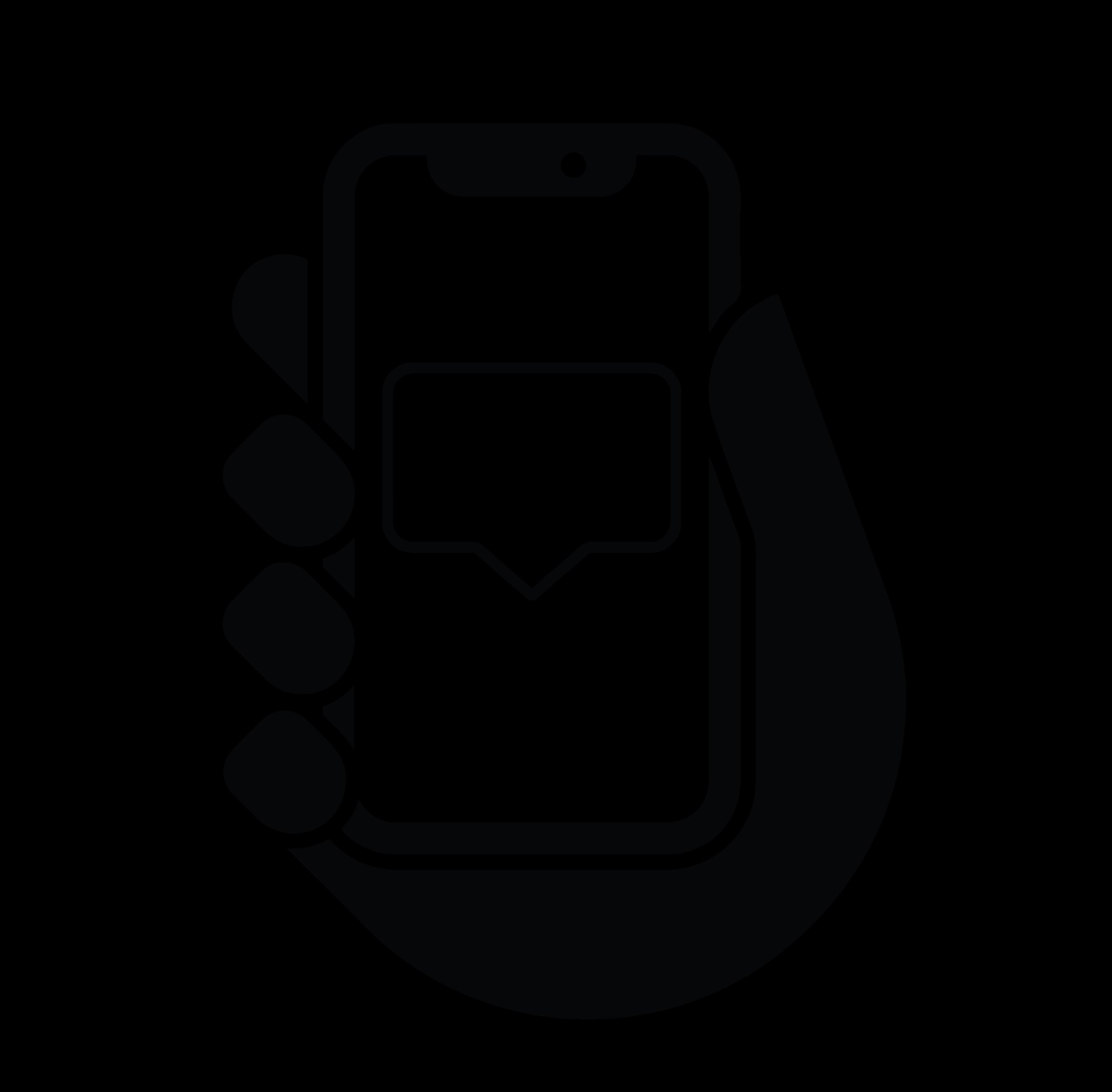 Digital – Social Media
